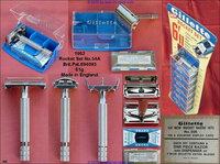 1962 (H on blade) Rocket Set No54A.JPG
