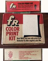 fr color print kit.jpg