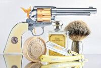 williams art of shaving friedellko saturday taylor of old bond st sandalwood april 13 2019.jpg