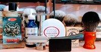 shave 20201115_095817_2.jpg