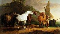 art horses +.jpg