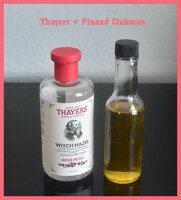 Thayers and Clubman.jpg