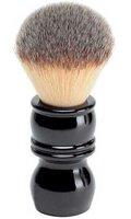 razorock-barber-handle-plissoft-shaving-brush.jpg
