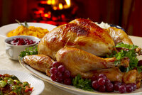 turkey-dinner-2g2r1uq.jpg