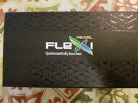 flex1.jpg