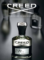 CreedAventusAd.jpg