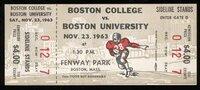 BC vs BU 1963.jpg