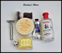 Sun shave 1.jpg
