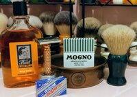 shave 20201201.jpg