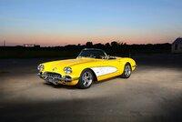 13-1960-corvette-c1-heavner.jpg