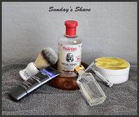 Sunday's shave 1.jpg
