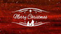 merry-christmas-red-grunge-and-vintage-holidays-background_rss4qg0fg_thumbnail-full01.png