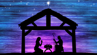 67778-full_large-nativity-at-night-religious-christmas-background-motion.png
