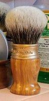 SV brush 20201225.jpg