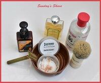 Sun shave 2.jpg