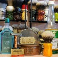 shave 20210102.jpg