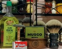 shave 20210104.jpg