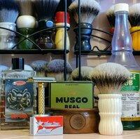 shave 20210105.jpg