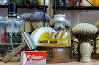 shave 20210110_113126_2.jpg
