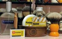 shave 20210109_221008_2.jpg