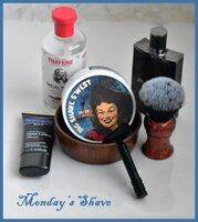 Mon shave 2.jpg