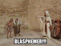 blasphemer3.jpg