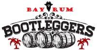 Bootleggers Bay Rum Logo.jpg