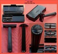 1941-1945 WWII Tech Set.jpeg