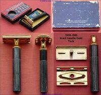 1938-1941 black handle Gold Tech.jpeg