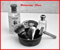 Wed shave B&B.jpg