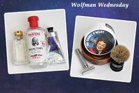Wolf Wed.jpg