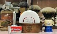 shave 20210112_195207_2.jpg