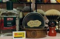 shave 20210113_185922.jpg