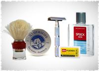 klar-shave-3.png