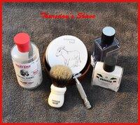 Thurs shave 1.jpg
