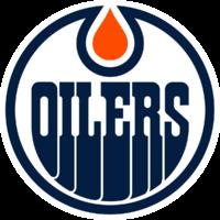 1200px-Logo_Edmonton_Oilers.svg.png