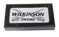 Wilkinson Sword German.jpg