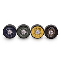 razorock-4-pack-what-the-puck-shave-soap-pucks_1024x1024.jpg