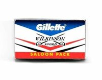 Wilkinson Sword.jpg