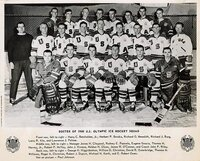 1960 USA hockey.jpg