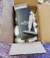 Unboxing of Razorock 2nd generation Lupo razor..jpg