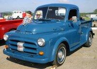 dodge-pickup-1953-13.jpg