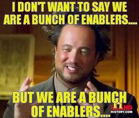 enablers.jpg