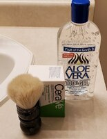 Z-Pre shave products (2).jpg