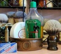 shave 20210122.jpg