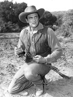 James_Arness_Gunsmoke_1956.jpeg