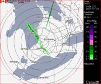 Screenshot_2021-01-29 Weather Radar - Exeter, ON - Environment Canada.png