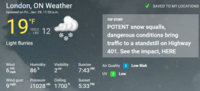 Screenshot_2021-01-29 London, Ontario 7 Day Weather Forecast - The Weather Network.png