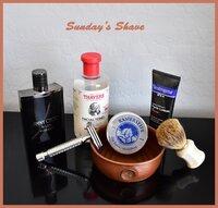 Sund shave 2.jpg