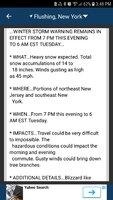 Screenshot_20210131-154817_WeatherBug.jpg
